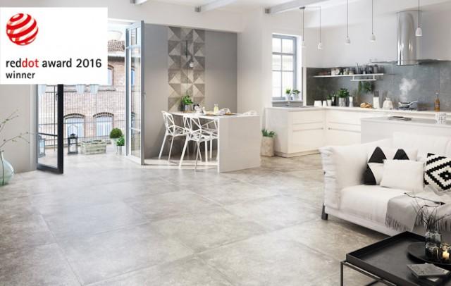 Loftowe inspiracje – trzy pomysły na aranżację salonu otwartego na kuchnię