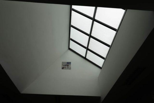 Okna dachowe - różne możliwości