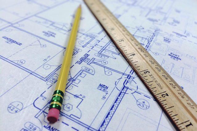 Koszt projektu domu