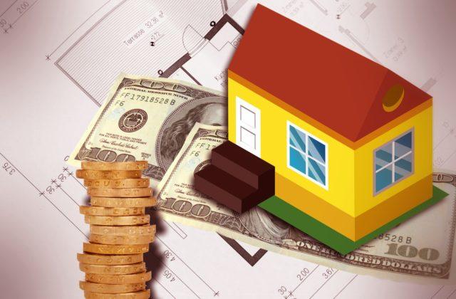 Kosztorys domu jednorodzinnego
