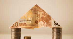 Dom pod klucz cena