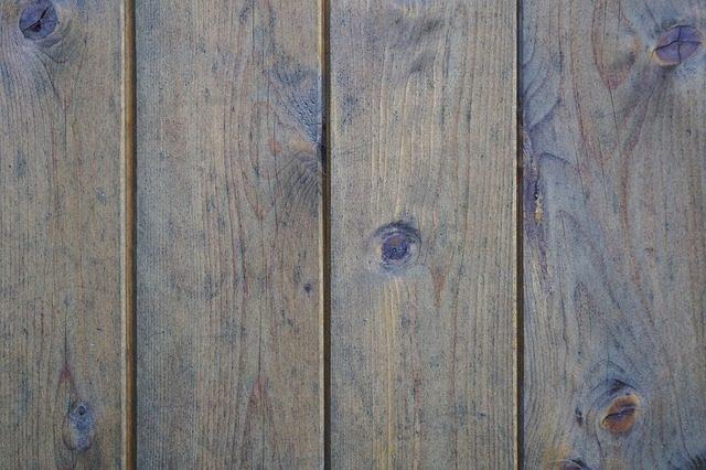ogrodzenia z paneli