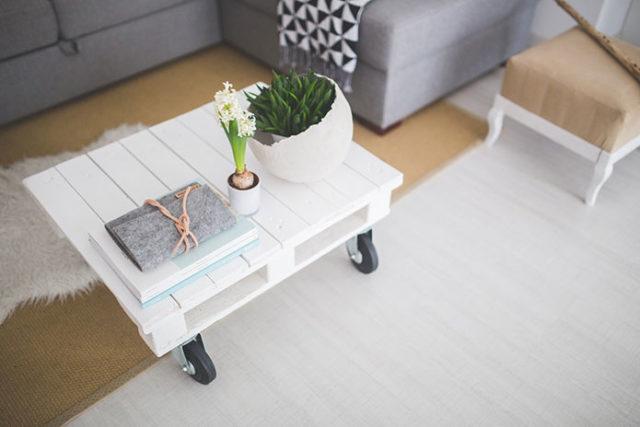 Homestaging - czy warto skorzystać?