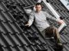 Wyłaz dachowy – co należy o nim wiedzieć?