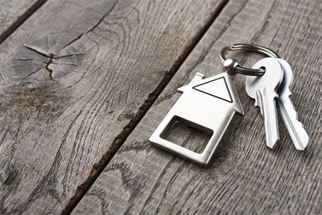 Ile kosztuje dom z bali 80m2?