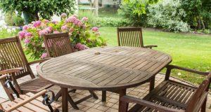 Funkcjonalna ozdoba ogrodu, w którą warto zainwestować