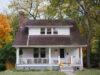 Korzyści płynące z posiadania poddasza w domu parterowym
