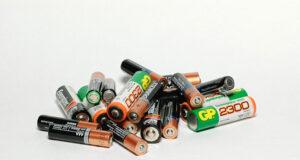 Baterie a akumulatory - różnice