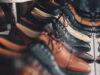 Przechowywanie butów na wiele sposobów