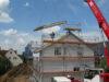 Budujemy dom z wypożyczalnią sprzętu budowlanego
