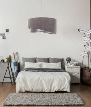 Zalety inwestycji w nowe mieszkania deweloperskie
