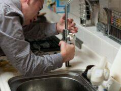 Urządzenia sanitarne i hydrauliczne