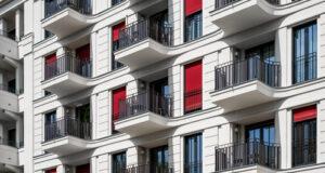 Odbiór techniczny mieszkania w Katowicach