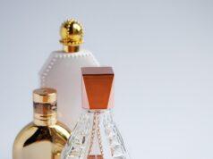 Perfumy jakie sprawdzą się przy różnych okazjach